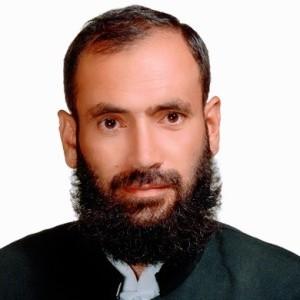 Mr. Muhammad Adnan Younas Advocate